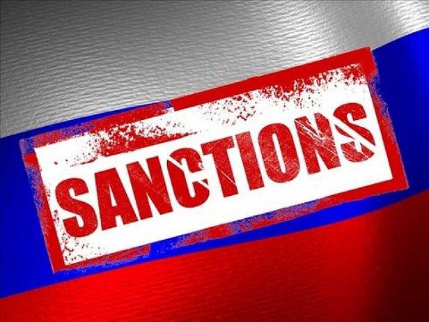 Большие потери: еще одна страна пожаловалась на санкции против России