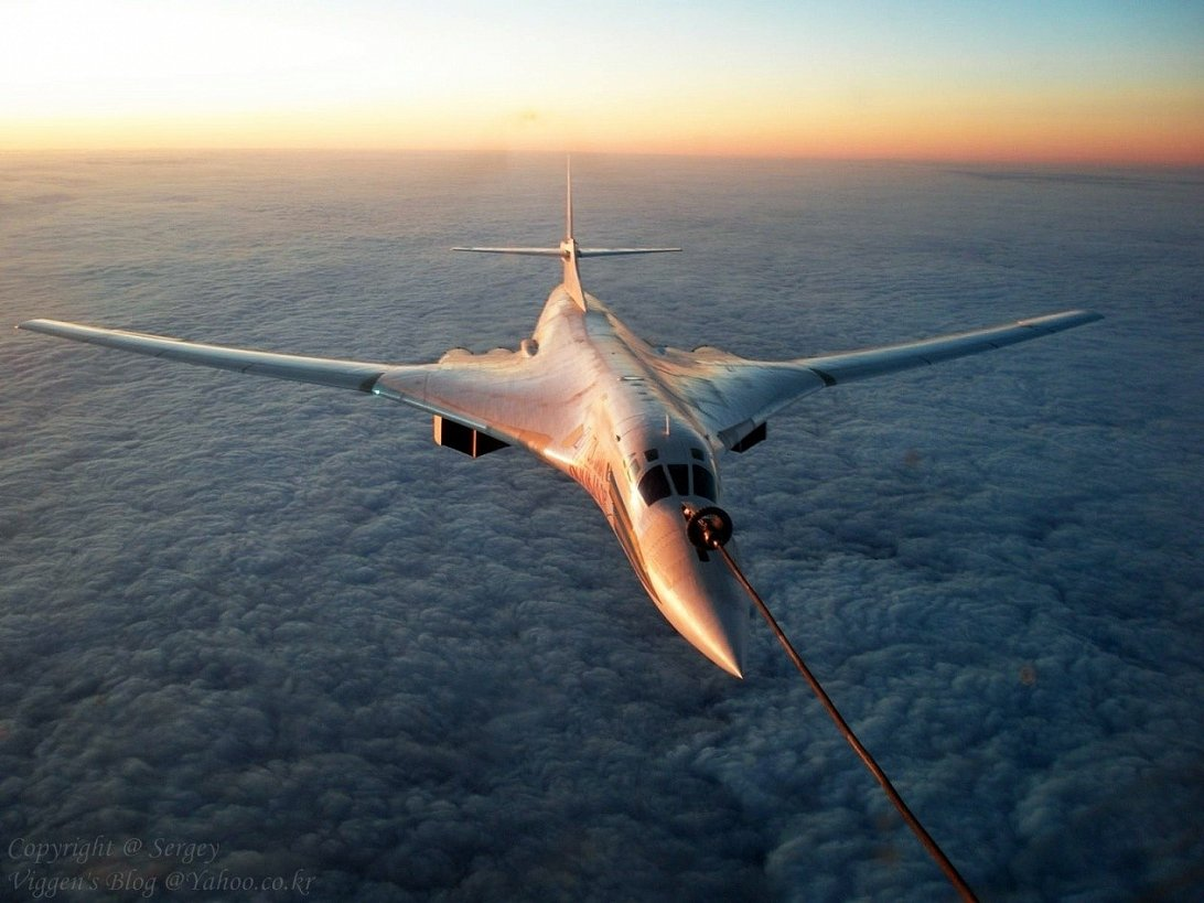 Кому война... — как харьковский АО «ФЭД» помогал российским ВВС