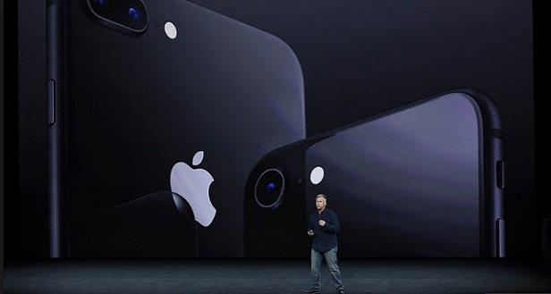 Новые iPhone: цена флагмана