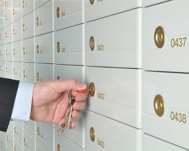 Банковская тайна: какая информация о клиенте может предоставляться налоговикам