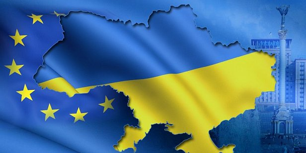 Украина лидирует в ЕС как производитель