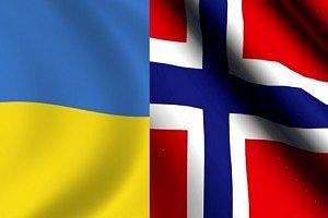Украина и Норвегия заручившись  поддержкой НАТО создают  3D -миноискатель