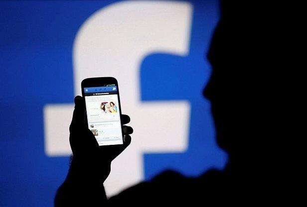 Facebook разрешил ограниченную рекламу криптовалют