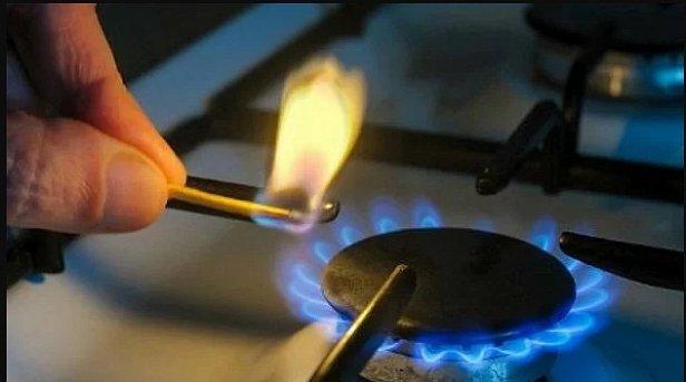 В Украину может прийти новый экспортер газа: что изменится