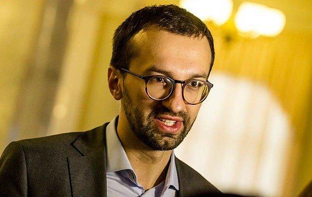 Фото - Сергей Лещенко