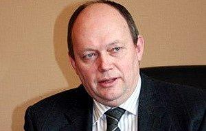 Сергей Чех: «У владельцев облэнерго нет другого выбора, кроме как инвестировать в модернизацию»