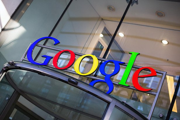 Google создала приложение для обхода любых блокировок сайтов