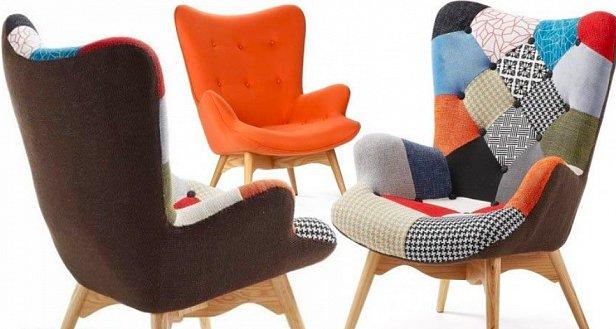 Путеводитель в мире стульев: полезные советы экспертов при выборе мебели