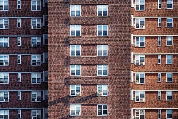 """Государство заплатит 30%:  условия программы """"Доступное жилье"""" изменили"""