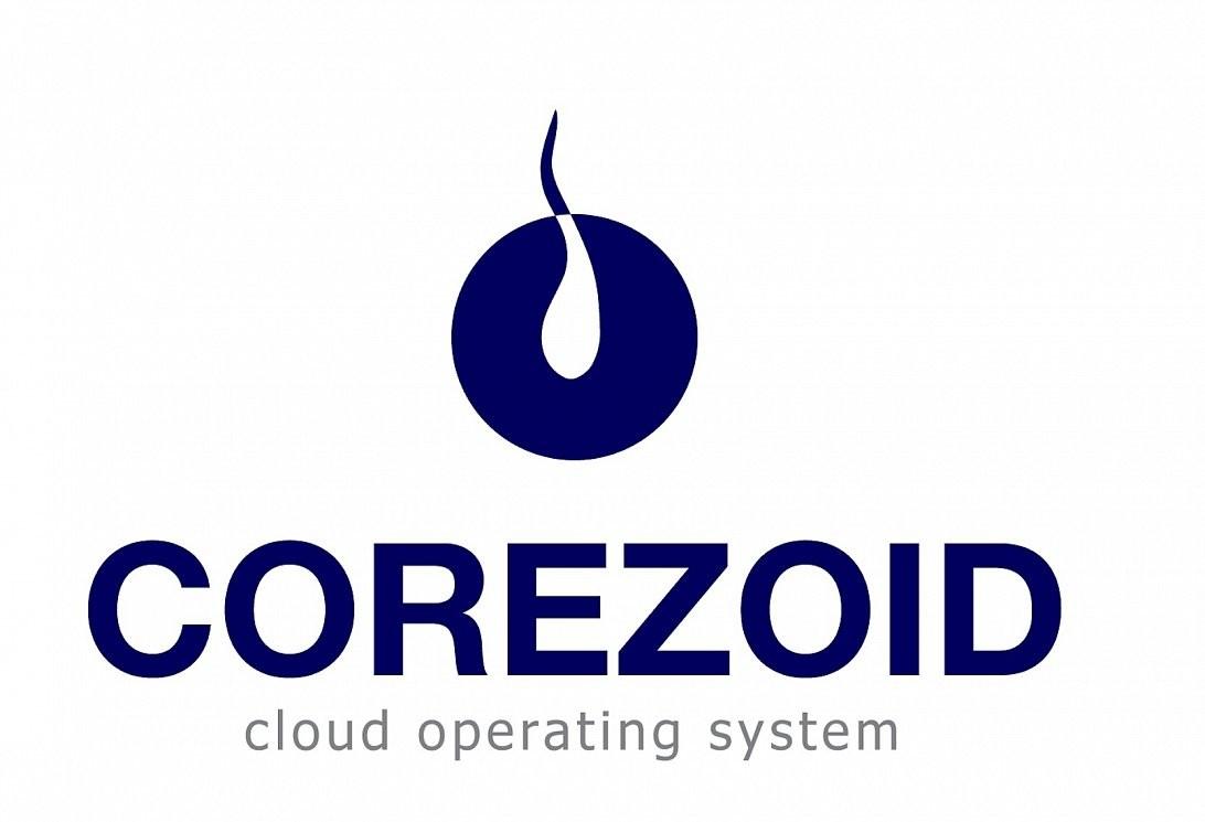 5 кейсов использования облачной ОС Corezoid для построения бизнес-процессов в ПриватБанке