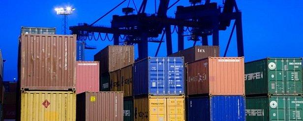 Счет на миллиарды: Украина существенно увеличила импорт из России