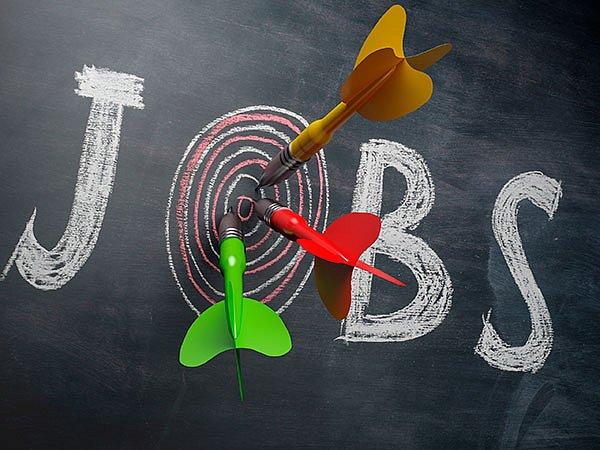 Летний бум: на рынке труда в Украине произойдут кардинальные перемены