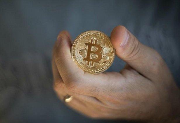 Курс биткоина может упасть до $900 в ближайшее время