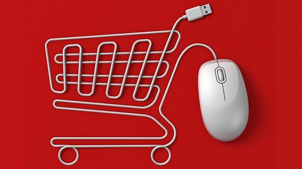 Модель маркетплейса: как выглядит будущее Интернет-торговли