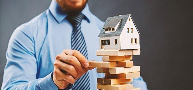 Налог на недвижимость в Украине: кто и сколько заплатит