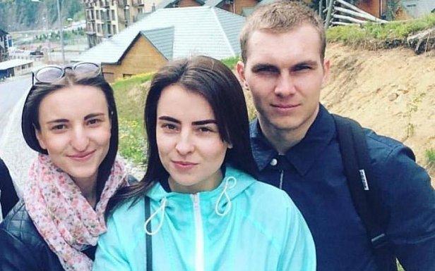 Кровавое ДТП Зайцевой: вдова жертвы заговорила