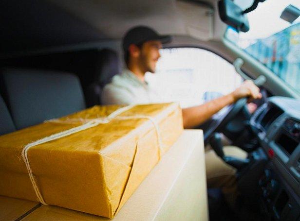 Как выгодно отправить посылку или документы из Украины за границу