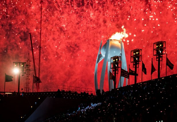 Организаторы Олимпиады-2018 заявили об атаке: что случилось?