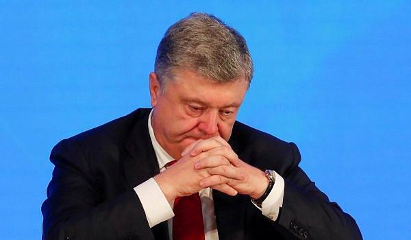 Коломойский и Григоришин могут отключить свет и воду для дискредитации Порошенко,- эксперт