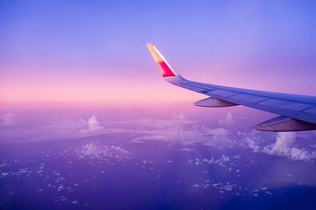 Лоукостер Wizz Air откроет 70 новых маршрутов