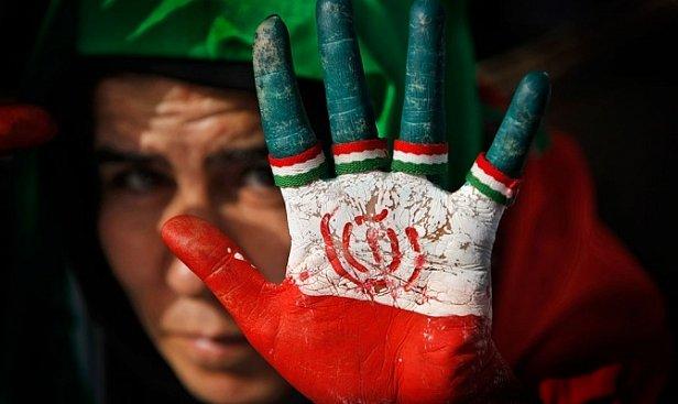 Переговоры в Лозанне: Тегеран согласен на сделку с ЕС и США