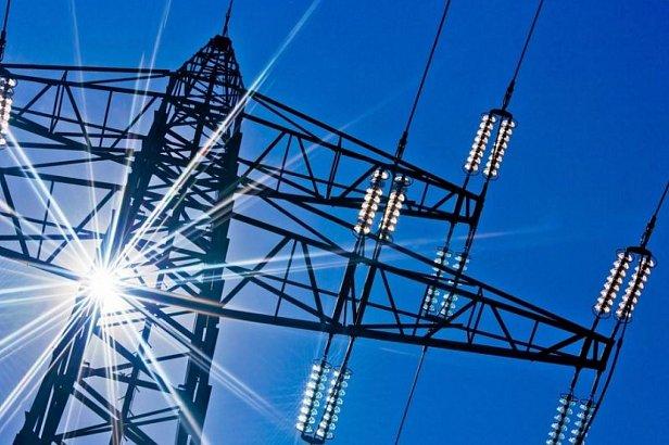 Минэнерго, НКРЭКУ и ключевые энергокомпании призвали к своевременному запуску рынка электроэнергии с 1 июля