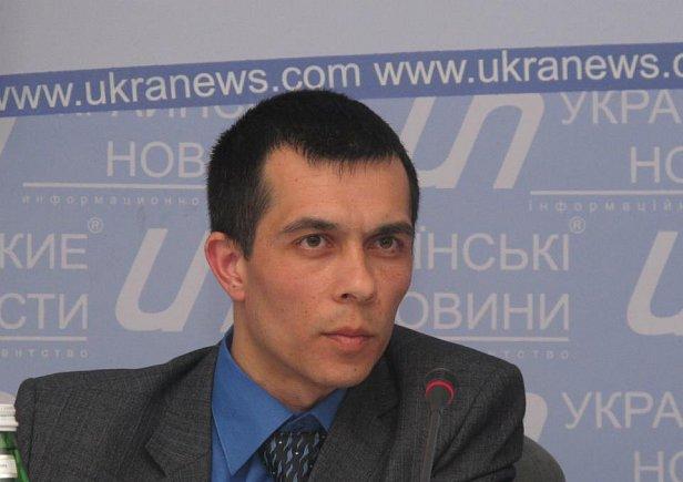 Оккупационные власти Крыма назначили психиатрическую экспертизу шести  крымским татарам