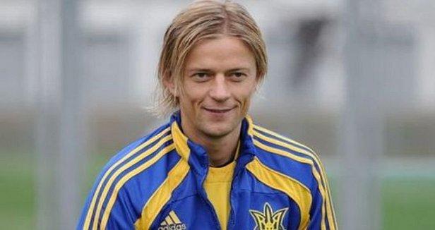 Анатолий Тимощук будет работать в ФФУ