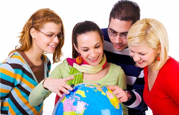 Особенности поиска работы за границей для украинцев: основные правила