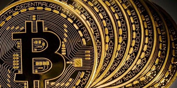 Биткоин взломали: хакеры обокрали криптобиржу