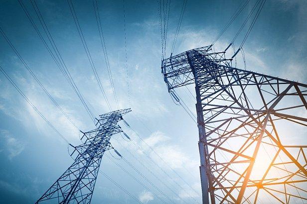 Жодної корупції та прихованих чи дублюючих платежів! — ПромКомітет ВР за безкоштовне приєднання до інженерних мереж