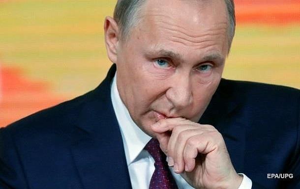 Рухнул мост-гордость россиян: не прошло и полгода