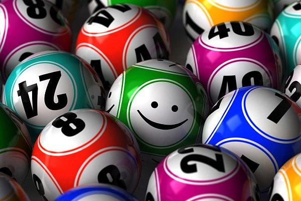 Нардеп выиграл полмиллиона в лотерею