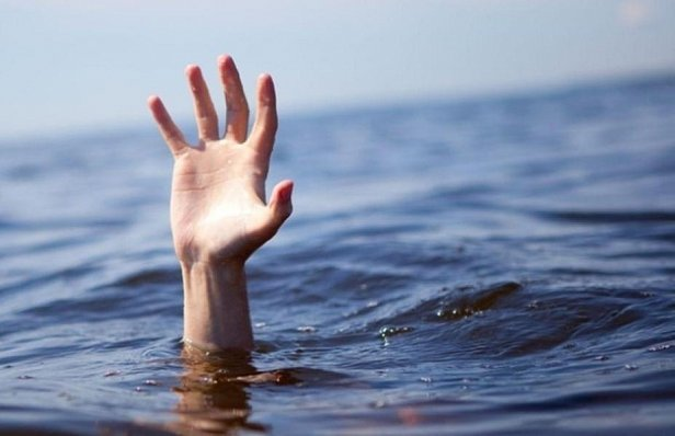 Фото - Под Киевом утонул священник вместе с 4-летней дочерью