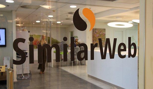 SimilarWeb Ltd