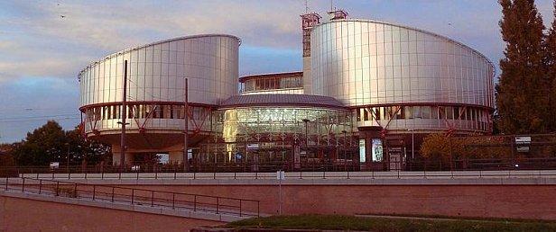 Безпрецедентно. Європейський суд визнав, що не в змозі допомогти українцям