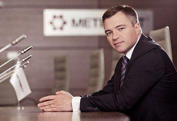 Внутренний рынок металлопроката вернется к росту в 2020 году, - гендиректор «Метинвеста»