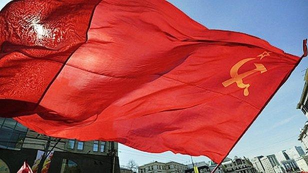 СБУ: Коммунисты оказались причастны к терактам в Одессе