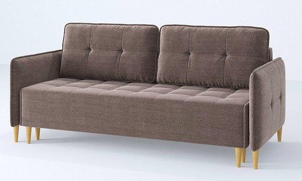 Лучшие диваны – в каталоге RoomDepot