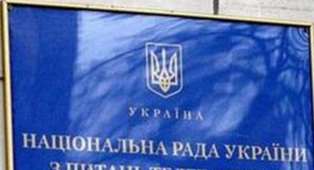 Нацсовет объяснил, как будет осуществляться надзор квот на украинские песни