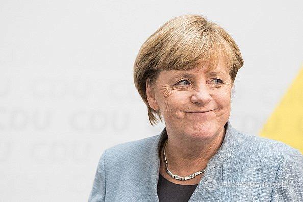Триумф Меркель и падение Клинтон: Forbes опубликовал рейтинг самых влиятельных женщин мира