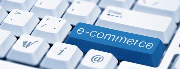 Рынок интернет-коммерции в Украине вырос на 32% в гривневом эквиваленте