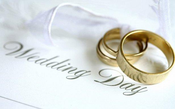 Осторожно, муж!: в Киеве задержали брачного афериста