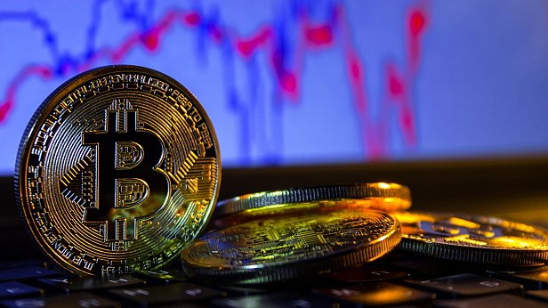 фото - Bitcoin