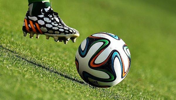 10 главных футбольных событий 7-13 марта (расписание)