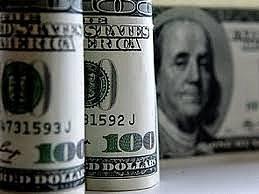Курс доллара к гривне 27.08.2015