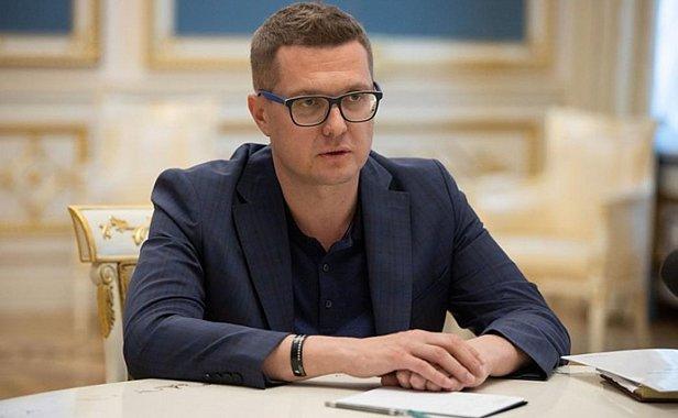 В социальная сеть Facebook показали будущее украинских политиков