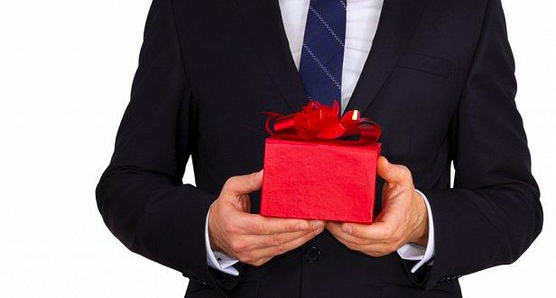 Эксклюзивные подарки: что нужно знать при выборе