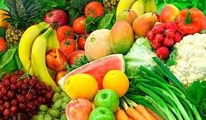 Цены на плодоовощную продукцию почти перестали снижаться