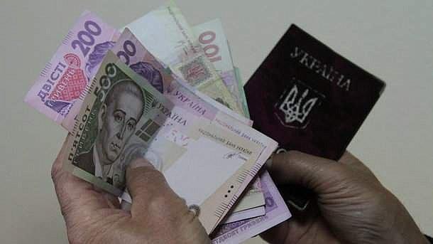В Украине повысят  пенсии: какими будут надбавки